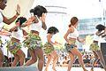 FestAfrica 2015 (21279113385).jpg