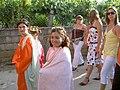 Festa - panoramio - Belarmino Ribeiro (2).jpg
