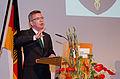 Festakt zur Indienststellung des Bundesamtes für Infrastruktur, Umweltschutz und Dienstleistungen der Bundeswehr (7943088150).jpg