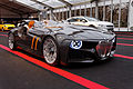 Festival automobile international 2012 - BMW 328 Hommage - 006.jpg