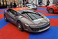 Festival automobile international 2013 - Bertone - Nuccio - 018.jpg
