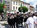 Festiwal pzko 1057.jpg