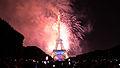 Feu d'artifice du 14 juillet 2014 - Tour Eiffel (6).jpg