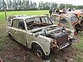 Fiat 125 (22899044409).jpg