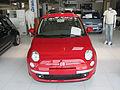 Fiat 500 shoowroom.jpg