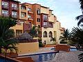 Fiesta Americana Villas in Cancun.jpg