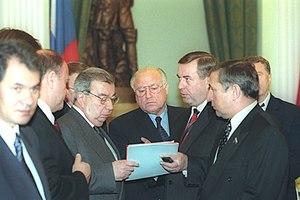 https://upload.wikimedia.org/wikipedia/commons/thumb/2/2e/File-Leaders_of_the_State_Duma_Factions_5_Jan_2000.jpg/300px-File-Leaders_of_the_State_Duma_Factions_5_Jan_2000.jpg