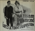 Film Daily 1919 William Desmond Life's a funny Proposition.png