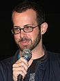 Film director SCOTT CRARY.jpg