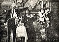 """Film still from Biograph short """"The Road to the Heart"""", 1909.jpg"""