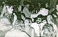 Filmski susreti u Nisu, 1984.jpg