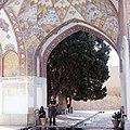 Fin Garden, Iran (355A1240-1).jpg