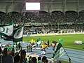 Final Liga Postobón 2013-II Glorioso Deportivo Cali vs atlético nacional 04.jpg