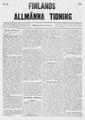 Finlands Allmänna Tidning 1878-02-18.pdf