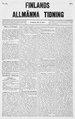 Finlands Allmänna Tidning 1878-03-16.pdf