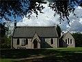 Finzean Church.jpg