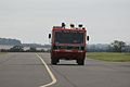 Fire engine - Flickr - p a h.jpg