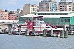 Fireboat Three Forty Three - 04 (9443588834).jpg