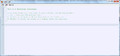 Firefox 10 Scratchpad.png