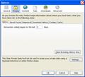 Firefox Pref Window privacy-history.png