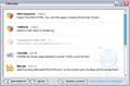 Firefox extensies.PNG
