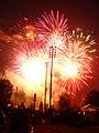Fireworks 011.jpg