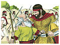 First Book of Samuel Chapter 15-3 (Bible Illustrations by Sweet Media).jpg