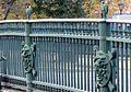 First Engineer Bridge Gorgoneions.JpEg