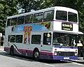 First Hampshire & Dorset 31821.JPG