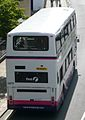 First Hampshire & Dorset 34078 rear.JPG