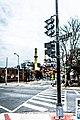 First Street (Unsplash).jpg