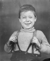 Le thread du pétage de bretelles 170px-First_Suspenders