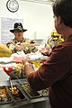 First Team serves up cavalicious Thanksgiving in Afghanistan 111124-A-MN750-014.jpg