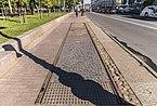 First Tram Route Memorial in SPB 02.jpg