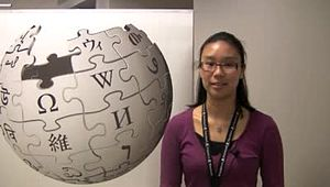File:First Wikipedia Campus Ambassador Training (640x360).ogv