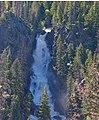 Fish Creek Falls, near Steamboat Springs (2619514927).jpg