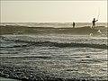 Fishing (4879668782).jpg
