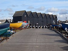 Hotels In Whitstable  Star