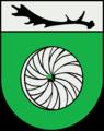 Fitzbek Wappen.png