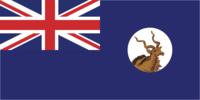 1903 - 1950