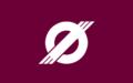 Flag of Kashima Fukushima.png