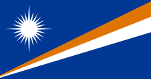 Flag of the Marshall Islands.svg