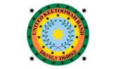 United Keetoowah Band of Cherokee Indians