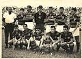 Flamengo Década de 1960 em Goiânia.jpg