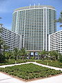 Flamingo South Beach apartments.jpg