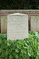 Flatiron Copse Cemetery -11.JPG