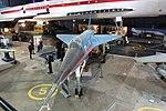 Fleet Air Arm Museum, Yeovilton 48.jpg
