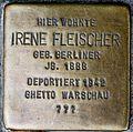 Fleischer, Irene.JPG