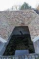 Fleury-en-Bière - 2012-12-02 - IMG 8489.jpg