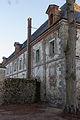 Fleury-en-Bière - 2012-12-02 - IMG 8508.jpg